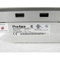PROFACE 3710015-01  AGP3300-U1-D24 TOUCH SCREEN