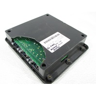 EATON CUTLER HAMMER AMPGARDXP3 87C1087G03 STARTER DISPLAY MODULE