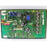 * FUJI ELECTRIC EP-3959E-C DRIVE BOARD
