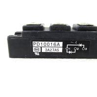 * NIHON PD10016A BLOCK