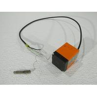 SIKO SG10-00019 500-PL0-00.5 ENCODER
