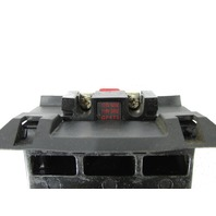 `` ALLEN BRADLEY GF-473 COIL 110V 50HZ, 120V 60 HZ