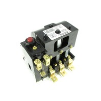 `` NEW TELEMECANIQUE 5D5-23322 5D5-13322 CONTACTOR 19A 29A CALIBRE 20/32