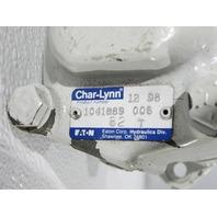 `` EATON CHAR LYNN 104-1889-006 MOTOR