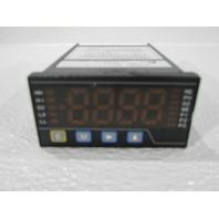 FUJI ELECTRIC WA7111-7 MODULE