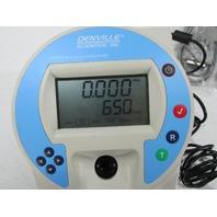 * DENVILLE S800 VISIBLE SPECTROPHOTOMETER