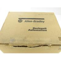 * NEW ALLEN BRADLEY 2711-K5A2X SER F FRN 4.46 PANELVIEW 550 OPERATOR PANEL