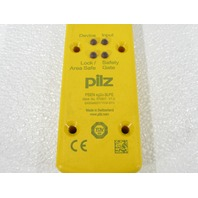 PILZ 570801 PSEN SG2C-3LPE SWITCH