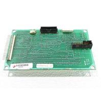 * EATON 584-330 REV A DISPLAY BOARD (SH006) PCB06A-9606-127