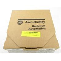 * NEW ALLEN BRADLEY 871TM-B8N18-H5 INDUCTIVE PROXIMITY SENSOR