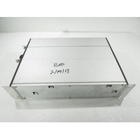 DANFOSS VLT6000 HVAC DRIVE T/C VLT6004HT4B20STR3DLF00A00C0