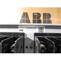 * NEW ABB FT19R FR2G065065493C SWITCH FLEXITEST ASSEMBLY