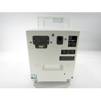 * METTLER TOLEDO AX205 ANALYTICAL BALANCE MAX 220g d=0,001mg