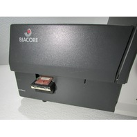 * BIACORE X LABORATORY PROTEIN INTERACTION ANALYZER BR-1100-28