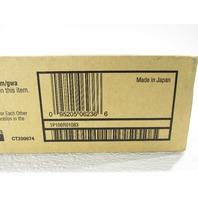 XEROX PHASER 6700 106R01083 HIGH CAPACITY MAGENTA TONER CARTRIDGE