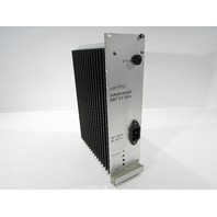 UNI-PRO SNT-5V 30A SWITCHING POWER SUPPLY