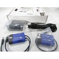 NEW LINKSYS WAPPOE ETHERNET ADAPTER KIT