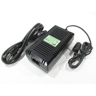 HITEK PW-070A-1Y24DD POWER ADAPTER