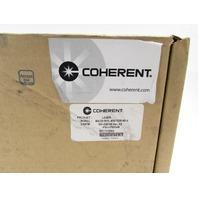 NEW COHERENT MAGII-501L-810-7000-45-K LASER P/N 931-026106
