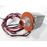 FIREYE 45UV5-1009  UV SELF-CHECK SCANNER