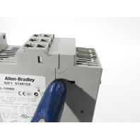 ALLEN BRADLEY 150-C9NBD STARTER SMART MOTOR CONTROLLER