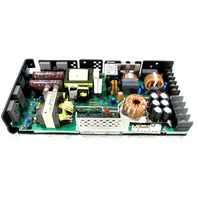 TDK LAMBDA RTW12-25RL 12V 25A POWER SUPPLY