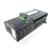 * AUTOMATION DIRECT D0-06DR PROGRAMMABLE CONTROLLER