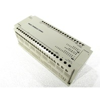* OMRON CPM1-30CDR-A-V1 PROGRAMMABLE CONTROLLER