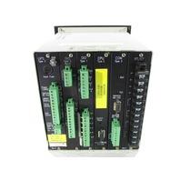 * ABB PCD2000 8R17-1041-31-3101 POWER CONTROL DEVICE 48VDC