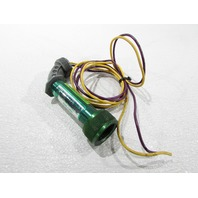 PROTECTION CONTROLS 491S UV DETECTOR