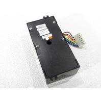 EATON 70C1005G03 POWER RELAY
