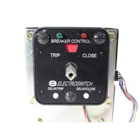 ELECTROSWITCH 88TUGXR38DB1 BREAKER SWITCH