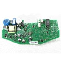 ACUITY BRANDS EMEPB00210 REV F CIRCUIT BOARD