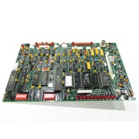 INDUSTRIAL DYNAMICS 22699-1 CIRCUIT BOARD