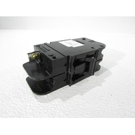 NEW HEINEMANN E7704 CIRCUIT BREAKER