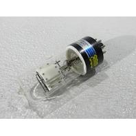 SHIMADZU DEUTERIUM LAMP P/N 062-65055-05 FOR UV SPECTROPHOTOME