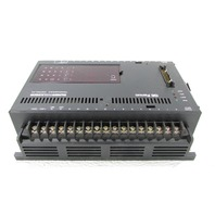 GENERAL ELECTRIC FANUC IC609SJR120C  SERIES 1 JUNIOR PROGRAMMABLE CONTROLLER