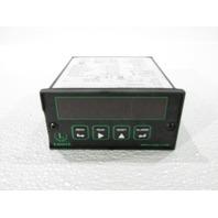 LAUREL ELECTRONIC SL60100QD MODULE
