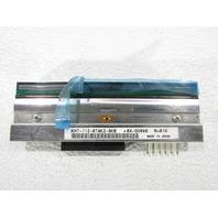SATO KHT-112-8TAK2-SKB WWM845800 PRINTHEAD FOR M84 PRO