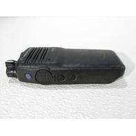 MOTOROLA SOLUTIONS XPR 6350 2-WAY RADIO