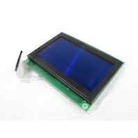 EDT EW50111BMW REV C LCD DISPLAY W/MODULE ASSEMBLY