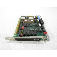 FD HURKA 5650A PC BOARD DRIVER DIE INSPECTION