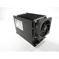 ADVANCED MICRO SYSTEMS AMS CMAX CMAX-410M POWER SUPPLY