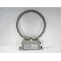 HBM T10F-002R-SF1-G-0-V6-N TORQUE FLANGE