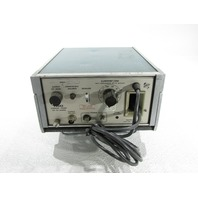 TEKTRONIX P6042 CURRENT PROBE