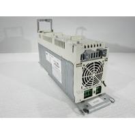ABB ACS850-04-03A0-5+R705 DRIVE