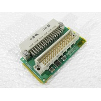 NEW PICANOL MIDB-1 BE302557 CIRCUIT BOARD