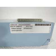 EATON CPASA9D20000D2 MC00422 CONTROL UNIT