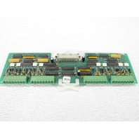 LOGIC PC-P-86-94V-0 POWER SUPPLY BOARD