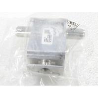 NEW PROTECTION TECHNOLOGY POLYPHASER CGXZ+15NFNF-A 400-1200MHZ BROADBAND